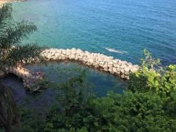 Título do anúncio: Apartamento para locação temporada em condomínio fechado próximo a Ilha Grande