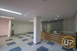 Título do anúncio: Loja / Salão em Santa Efigênia - Belo Horizonte