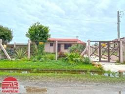 Título do anúncio: NT:078 Casa com piscina ao lado do centrinho e próximo ao mar / Nova Tramandaí