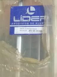 Título do anúncio: Porta de alumínio marca Lider