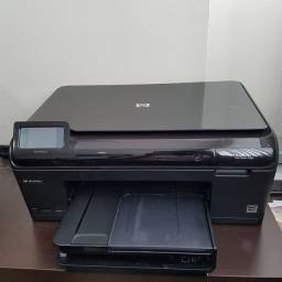 Impressora HP photosmart plus