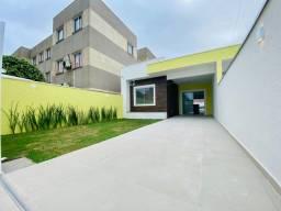 Título do anúncio: Casa nova apenas 2 quadras da praia
