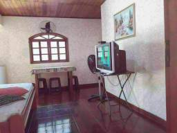 Casa Alojamento Para Temporada no Rio de Janeiro
