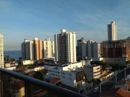 Título do anúncio: DA// Lindo apartamento com 2 quartos, montado em Itaparica