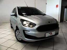 Ford KA SE 1.0 TiVCT 12V