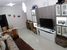 Título do anúncio: Casa 3 Qts Condomínio Vila Verde