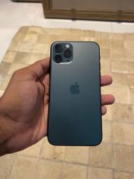 Iphone 11 Pro 64gb estado EXCELENTE