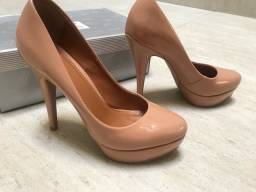 Sapato city shoes novíssimo