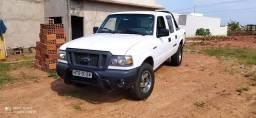 Título do anúncio: Ford ranger xl diesel 3.0 4x4