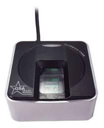 Leitor Biométrico FS88