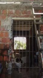 Vende-se está casa  em cidade tabajara  paulista