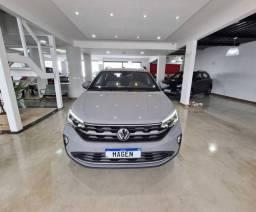 Título do anúncio: Volkswagen Nivus