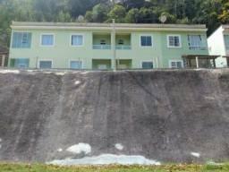 Título do anúncio: Casa duplex à venda a 300 metros do Lago de Javary