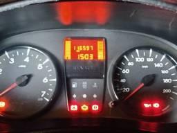 Kangoo Renault 1.6 16 V