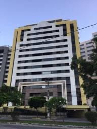 Edifício Piazza San Marco - Cobertura. Aracaju /SE