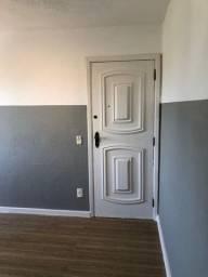 Título do anúncio: FO Lindo apartamento 2 Qts. todo reformado - Freguesia