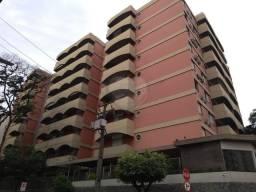 Apartamento para alugar com 3 dormitórios em Centro, Londrina cod:01360.002