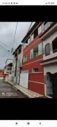 Casa com 2 Suites, à 4km castelhanos
