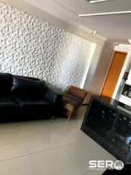 Título do anúncio: Apartamento para venda possui 66 m², com 3 quartos sendo 1 suíte  - Poço