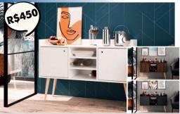 Título do anúncio: Promoção de móveis