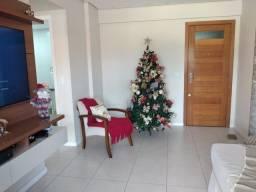 Título do anúncio: Apartamento para venda tem 62 metros quadrados com 2 quartos em Piatã - Salvador - BA