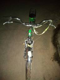 bike do grau