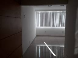 Título do anúncio: Locação - Excelente sala  25 m²  Centro Méier
