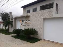 Magnífica casa duplex - bairro Recreio - Vitória da Conquista - BA