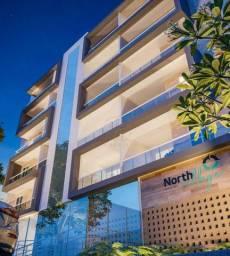 Apartamento à venda com 2 dormitórios em Jardim da penha, Vitória cod:2979
