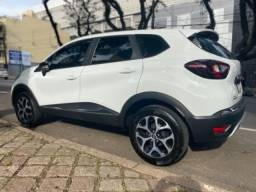 Renault Captur 2019/2020 - Intense Aut. - 1.6 - 16v -