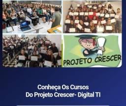 Título do anúncio: CURSO ATENDENTE DE FARMÁCIA EAD - CURSO OPERADOR DE CAIXA ,CURSO DE ATENDENTE DE LOJA
