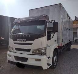 Título do anúncio: Caminhão Iveco Vertis 90V18