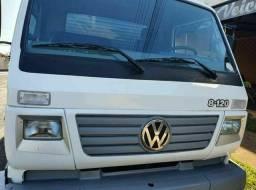 Título do anúncio: Vende-se 8-120 VW