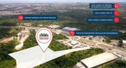 Título do anúncio: 10MFS Breve Lançamento na Guabiraba, próximo a integração da Macaxeira