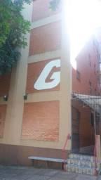 Apartamento para alugar com 3 dormitórios em Zona 07, Maringa cod:01118.003