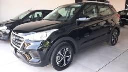 Título do anúncio: Hyundai Creta 1.6 Flex Automatico 2019