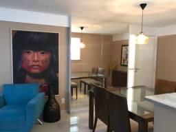 Título do anúncio: Corais de Ponta Negra Apartamentos 3 Quartos