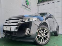 Ford Edge Limited AWD 2014 com Teto Solar R$ 81.900,00