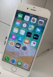 Título do anúncio: Iphone 6 128 gb