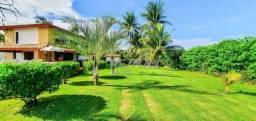 Título do anúncio: Casa à venda, 300 m² por R$ 1.272.000,00 - Vilas do Atlântico - Lauro de Freitas/BA