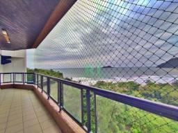 Título do anúncio: Guarujá - Apartamento Padrão - Jardim Astúrias
