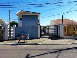 Título do anúncio: Alugo casa 2 dormitórios em Canoas