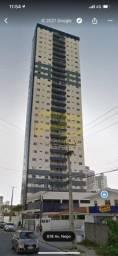 Apartamento para alugar com 3 dormitórios em Tambaú, João pessoa cod:PSP353