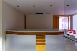 Título do anúncio: Andar/laje corporativa para aluguel com 678 metros quadrados em Centro - Rio de Janeiro -