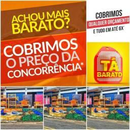 Título do anúncio: Beliche Queima Total!!!! PROMOÇÕES