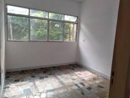 Título do anúncio: Vila Tesouro, 1 quarto, sala, cozinha, banheiro, garagem e um porão, perto da Tegma.