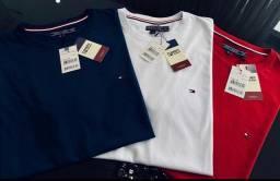 Camisetas peruanas