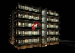 Título do anúncio: Mangaratiba - Apartamento Padrão - Itacuruçá