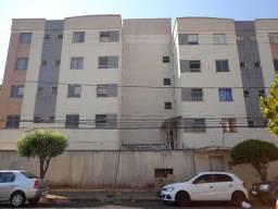 Título do anúncio: Apartamento para alugar com 3 dormitórios em Cazeca, Uberlandia cod:L30422