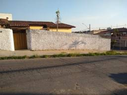 Título do anúncio: Casa para comprar Niterói Betim